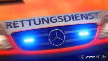 Drama in Greven (NRW): Geschwister kommen bei Teichsturz ums Leben - RTL Online