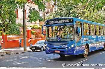 Motorista de ônibus de Belo Horizonte, que era do grupo de risco, morre por covid-19 - Rádio Itatiaia