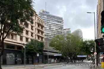 Belo Horizonte pode ter chuva isolada nesta quinta, e frio deve aumentar no fim de semana - Rádio Itatiaia