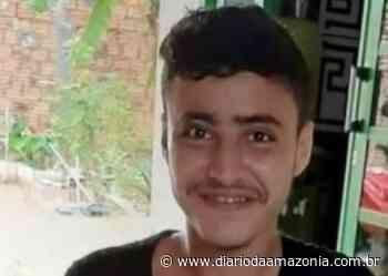Corpo de jovem desaparecido é encontrado na zona rural de Ji-Parana - Diário da Amazônia