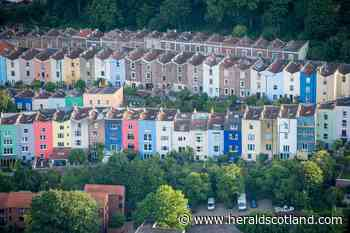 Where is the most expensive place to rent in Scotland? - HeraldScotland
