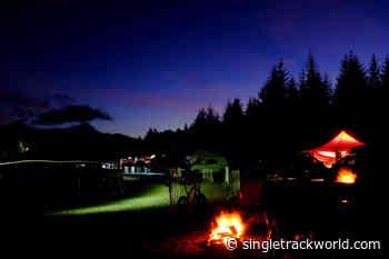 Where To Ride In Scotland – Where's Open? Where Opens Soon? - Singletrack