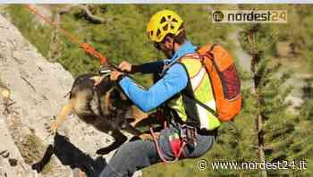 Recuperati 3 giovani a Gemona del Friuli, sotto il Monte Cuarnan - Nordest24.it