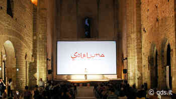 """Giovani e diritti umani, a Palermo torna il """"Sole luna doc film festival"""" - Quotidiano di Sicilia"""