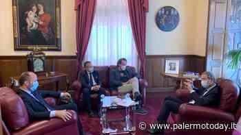 La battaglia dei rider di Palermo: sciopero delle consegne per difendere i colleghi sospesi - PalermoToday