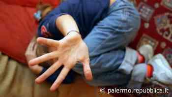 Palermo, abusò della nipote: condannato a sei anni e otto mesi - La Repubblica