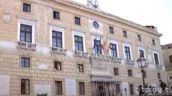 Rifiuti a Palermo, braccio di ferro al Comune per il nuovo contratto di servizio della Rap - Giornale di Sicilia