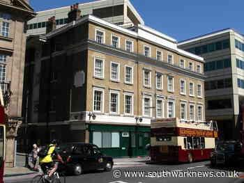 Southwark air quality got a lot better during lockdown - Southwark News