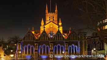 Southwark Cathedral to open its doors again after longest closure in history - Southwark News