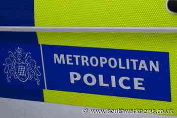 Police investigate after man 'tried to kiss schoolgirl in Peckham shop' - Southwark News