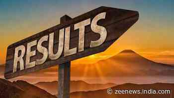 MP Board Results 2020: MP Board Class 10th, 12th Results 2020 today at 12:00 pm check MPBSE.nic.in, MPresults.nic.in