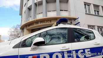 Narbonne : l'ex-compagnon violent était recherché pour non-exécution de peine - L'Indépendant