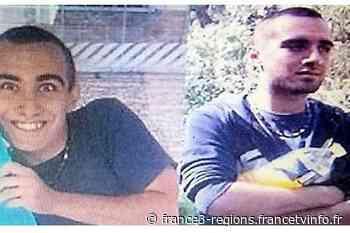 Narbonne : après six ans d'enquête il avoue avoir jeté le corps de son ami dans les égouts - France 3 Régions