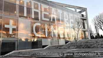 Le Théâtre + Cinéma Scène nationale Grand Narbonne annonce son programme saison 2020/2021 - L'Indépendant
