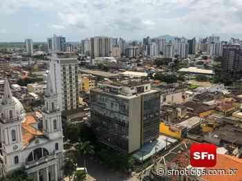 Campos registra 87 novos casos de Covid-19 e ultrapassa 2 mil casos confirmados - SF Notícias