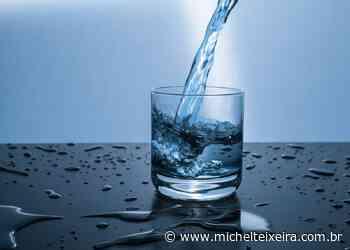 Problemas na rede elétrica em Campos Novos persistem e afetam no abastecimento de água - Michel Teixeira