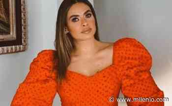 Habiendo tantos hombres: Galilea Montijo arremete contra Karla Panini en 'Hoy' - Milenio