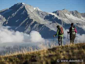 Campo Tures: Speikboden - Dolomiti.it
