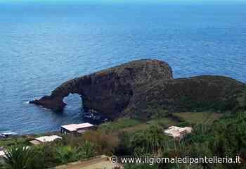 Stato di calamità per Pantelleria: Regione Siciliana presenterà richiesta al Governo Nazionale. Nota del Partito Democratico - Il Giornale Di Pantelleria