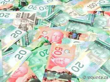 INQUINTE.CA   Belleville and Prince Edward County getting federal Canada Day funding - inquinte.ca