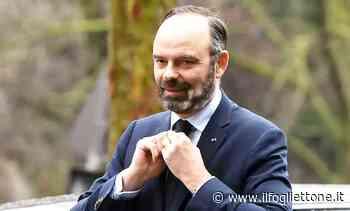 Francia, si è dimesso il primo ministro Edouard Philippe. Florence Parly tra i papabili - IL FOGLIETTONE
