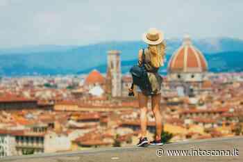 Feel Florence: arriva la App per un turismo innovativo e più sostenibile - inToscana