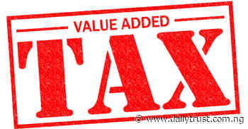 Cross River anti-tax agency boss accuses LGs of illegal taxes - Daily Trust