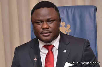 Cross River tackles LG chairmen, others over illegal levies - The Punch