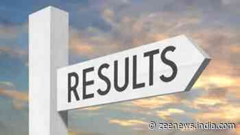 MP Board Metric (Class 10) Result 2020: check MPBSE 10th Result 2020 to be announced today