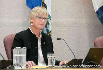 Council to have greater role in local content issue - Whitehorse Star