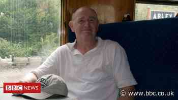 Coventry brain surgeon's tumour removal contributed to death