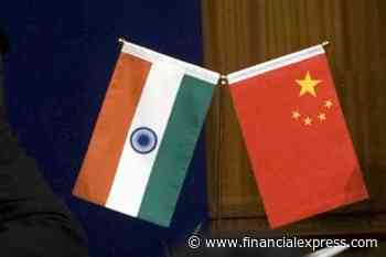 Biggest economic retaliation step! India puts complete ban on import of power equipment from China