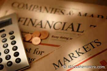 Active Stocks Investor's Alert: Exxon Mobil Corporation (NYSE:XOM), Transocean LTD (NYSE:RIG), MiMedx Group Inc (NASDAQ:MDXG) - Stocks Newswire
