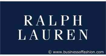 Polo Factory Stores - Temporary Shipping & Receiving Associate job with Ralph Lauren   142203 - The Business of Fashion