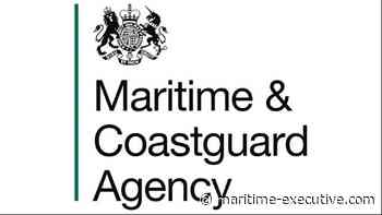 BBC Shipping Forecast Times to be Phased Back to Normal - The Maritime Executive