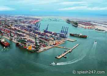 When will shipping volumes return to 2019 levels? - - Splash 247