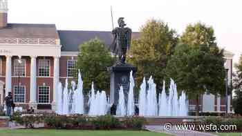Troy University releases health and safety guidelines ahead of fall semester - WSFA