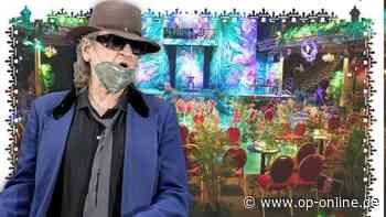 Udo Lindenberg auf wilder Corona-Party: Nach Lockdown – Schmidts Tivoli sperrt auf - op-online.de