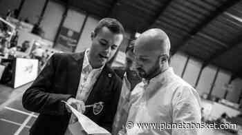 Serie B - Lo Janus Fabriano saluta Orazio Cutugno - Pianetabasket.com