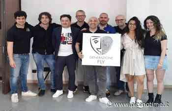 Ascoli Piceno, nata associazione di promozione sociale ''Generazione Fly'' - picenotime