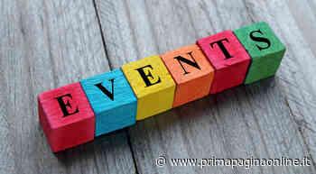 Eventi oggi Ascoli Piceno dal 26 al 28 Giugno, cosa fare nel weekend - Prima Pagina Online