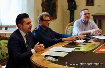 Ascoli Piceno, sottoscritto protocollo d'intesa con Centro Servizi Volontariato delle Marche - picenotime