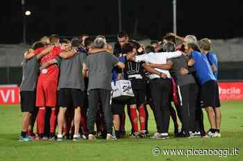 Ascoli-Crotone, le pagelle: Scamacca uomo squadra, Padoin esperienza e leadership - Piceno Oggi