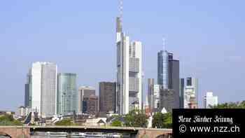 Streit zwischen Verfassungsgericht und EZB: Reichen Karlsruhe die getroffenen Beschlüsse und Massnahmen aus?