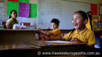 Deadline to enter 2021 Commonwealth education awards extended - Hawkesbury Gazette