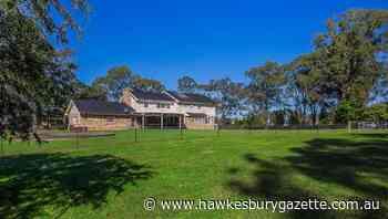 Hawkesbury Gazette Domain House of the Week July 1 - Hawkesbury Gazette
