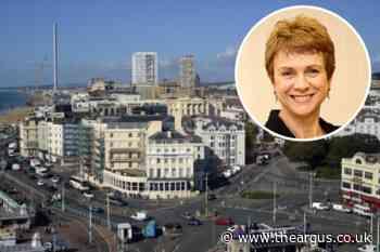 Coronavirus: Plans revealed to prevent Brighton outbreaks