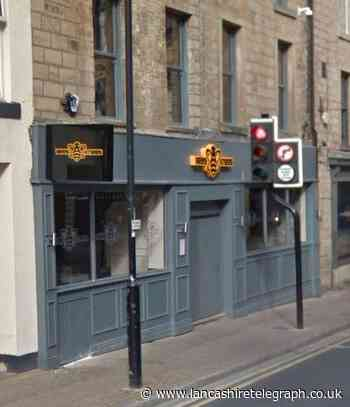 Pubs reopening: Why not all East Lancashire pubs will be back on July 4