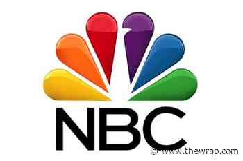 'Langdon,' 'Night School' Among 5 NBC Pilots to Shoot Later This Year - TheWrap