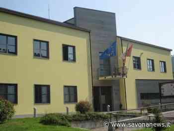 Savona: ripartono le attività del centro raccolta rifiuti di via Caravaggio - SavonaNews.it